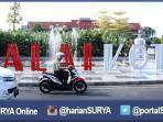 berita-surabaya-trotoar-air-mancur_20160725_143329.jpg