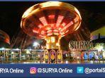 berita-surabaya-trs-malam-hari2_20161209_160605.jpg