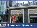 berita-surabaya-uinsa-kampus_20160227_145750.jpg