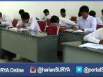 berita-surabaya-unitomo-beasiswa-miskin_20160525_110620.jpg