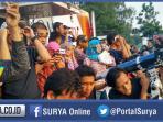 berita-surabaya-warga-bersama-surabaya-astronomy-club_20160309_090534.jpg