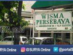berita-surabaya-wisma-persebaya_20170116_105730.jpg