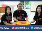 berita-surabayamahasiswa-ubaya-juara-inovasi-autis_20161025_170148.jpg
