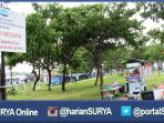 berita-suramadu-bpws-madura-surabaya_20160314_100836.jpg