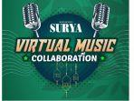 berita-surya-virtual-music-collaboration.jpg