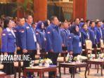 berita-susilo-bambang-yudhoyono-di-kongres-partai-demokrat.jpg