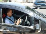 berita-taksi-online2_20170301_100235.jpg