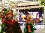 berita-talent-jfc-kids-tampil-di-world-kids-carnival-wkc-2020-di-jember.jpg