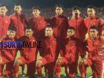 berita-timnas-indonesia_20180707_193651.jpg