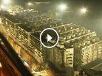 berita-tiongkok-gedung-hancur_20170123_085829.jpg