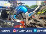 berita-tuban-kecelakaan-club-motor-tuban_20161207_183518.jpg