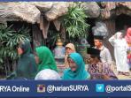 berita-tuban-masjid-dalam-gua_20160710_221050.jpg