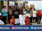 berita-tuban-narkoba-desa-karangagung-kecamatan-palang_20160918_163823.jpg