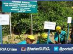berita-tuban-tanam-200-mangrove-job-ppej_20160606_101121.jpg