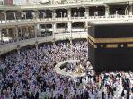 berita-umrah-arab-saudi_20170131_084956.jpg