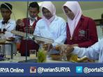 berita-universitas-muhammadiyah-anti-nyamuk_20160420_162002.jpg