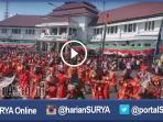 berita-video-malang-1000-penari-bapang-meriahkan-hardiknas-di-balai-kota-malang_20160502_224902.jpg
