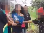 berita-video-malang-anak-dihajar-habis-hhabisan_20180123_125913.jpg