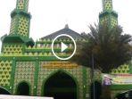 berita-video-masjid-sidoarjo_20170131_144407.jpg