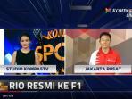 berita-video-rio-haryanto-jadi-pebalap-pertama-indonesia-yang-tampil-f1_20160218_232825.jpg