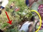 berita-video-warga-temukan-ular-pemakan-wa-tiba_20180616_173702.jpg