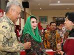 bersama-dirjen-ikma-gati-wibawaningsih-dan-kepala-bank-indonesia.jpg