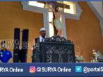 bertia-surabaya-gus-nizam_20160828_005733.jpg
