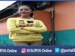 beruta-tuban-lina-sanjaya_20161219_192947.jpg