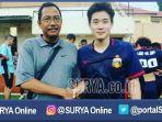 bfc-striker-korea_20170221_173047.jpg
