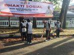 bhakti-sosial-polres-gresik.jpg
