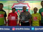 bhayangkara-fc-jersey-baru_20160908_145245.jpg