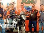 big-bike-ktm-790-adventure.jpg