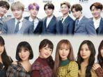 big-hit-entertainment-resmi-akuisisi-source-music-bts-gfriend-bakal-bersaudara-tinggal-seatap.jpg