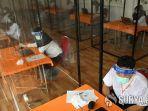 bilik-khusus-peserta-tes-skb-cpns-kota-surabaya.jpg
