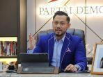 biodata-agus-harimurti-yudhoyono-putra-sby-yang-kabarnya-akan-digulingkan-dari-partai-demokrat.jpg
