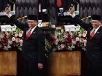 biodata-bambang-soesatyo-ketua-mpr-2019-2024-pernah-kontroversi-saat-kasus-korupsi-e-ktp.jpg