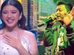 biodata-denny-caknan-penyanyi-campursari-yang-duet-dengan-tiara-di-grand-final-indonesian-idol-2020.jpg