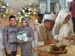 biodata-evan-dimas-pemain-timnas-indonesia-yang-baru-saja-menikah-karirnya-dimulai-sejak-kecil.jpg