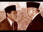 biodata-harmoko-mantan-menteri-penerangan-presiden-soeharto-yang-meninggal.jpg