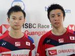 biodata-hiroyuki-endo-dan-yuta-watanabe-juara-all-england-2021.jpg