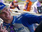 biodata-joan-mir-juara-dunia-motogp-2020.jpg