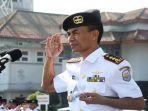 biodata-kolonel-iwa-kartiwa-mantan-komandan-kri-nanggala-402.jpg