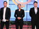 biodata-lengkap-juri-masterchef-indonesia-season-8.jpg