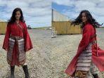 biodata-liu-yaxi-stuntwoman-film-mulan.jpg