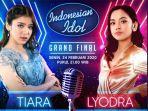 biodata-lyodra-ginting-dan-tiara-anugrah-serta-jadwal-live-streaming-indonesian-idol-malam-ini.jpg
