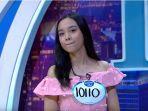 biodata-lyodra-ginting-peserta-indonesian-idol-2019-trending-1-youtube-bukan-penyanyi-sembarangan.jpg
