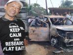 biodata-pupung-sadili-suami-aulia-kesuma-yang-jasadnya-dibakar-di-mobil-miliarder-relawan-jokowi.jpg