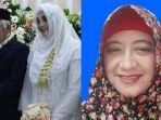 biodata-rashda-diana-yang-dinikahi-mantan-ketua-umum-muhammadiyah-din-syamsuddin-di-ponorogo.jpg