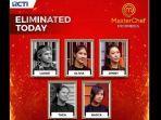 biodata-thea-dan-la-ode-peserta-masterchef-indonesia-season-8-yang-pulang-di-babak-10-besar.jpg