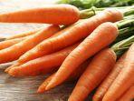 bisa-mencegah-diabetes-hingga-turunkan-kolesterol-berikut-9-manfaat-wortel.jpg